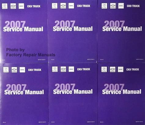 2007 chevrolet avalanche repair manual for a free service manual 2007 chevrolet avalanche 2007 chevy tahoe suburban avalanche gmc yukon denali cadillac escalade shop service manual