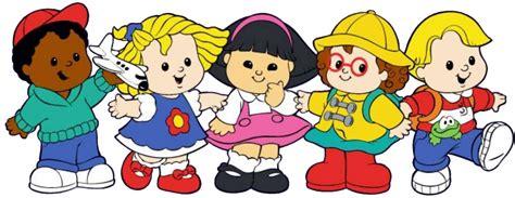 imagenes de niños jugando y aprendiendo caricaturas creciendo jugando y aprendiendo con la