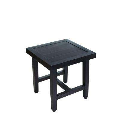 outdoor accent table outdoor side tables patio tables the home depot