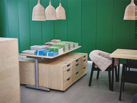 hey natalie jean favorite photos from ikea family magazine 128 best in out ik 233 a familly images on pinterest