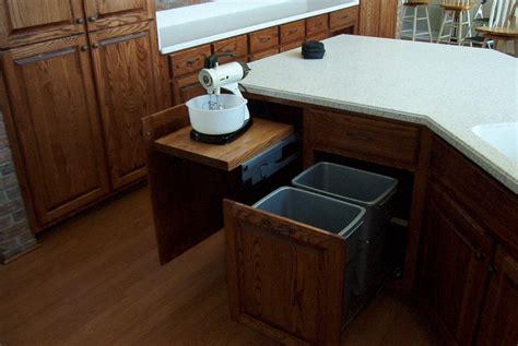 kitchen cabinet mixer lift cox artisan cabinet refacing kitchen cabinet