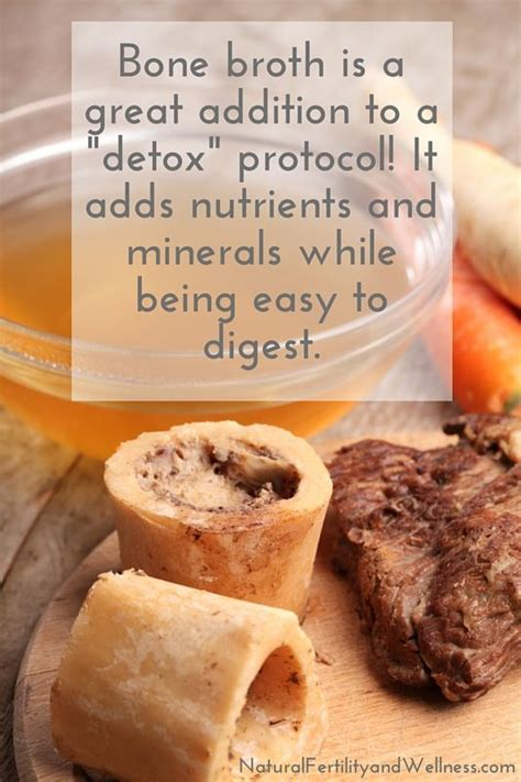 What To Eat To Detox by 1000 Images About Health Preparedness On