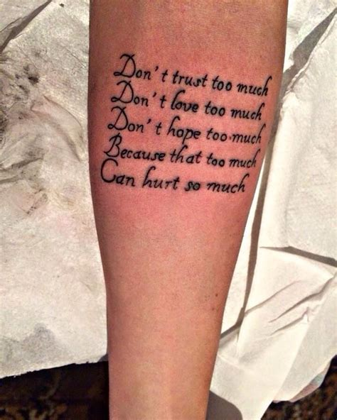 new tattoo do s and don ts 110 best images about tattoo on pinterest crown tattoos