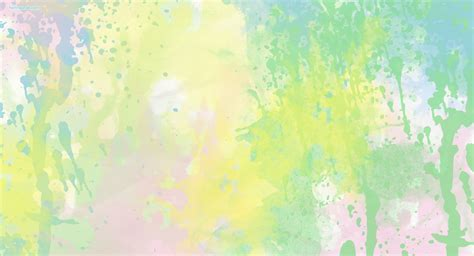painting for pc free wallpapers for gt blue watercolor wallpaper