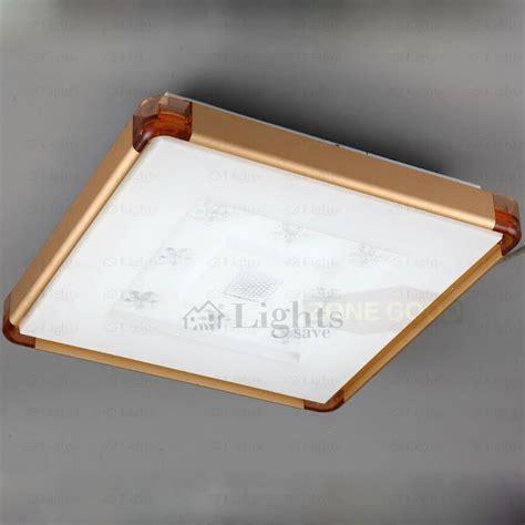 contemporary flush mount ceiling light fixtures contemporary aluminum fixture flush mount led ceiling lights