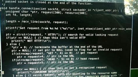 c strange address change during buffer overflow information security stack exchange