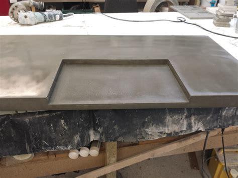Concrete Countertops Uk by Concrete Worktop Archives Concrete Carrot