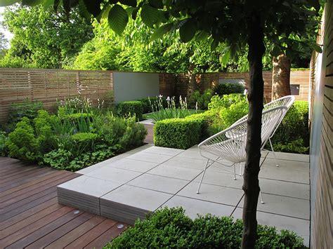 modern design jersey gardens add value to natural stone paving london stone blog