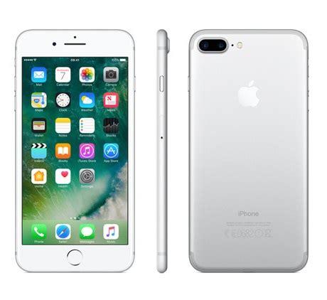 free iphone 7 plus free sles uk