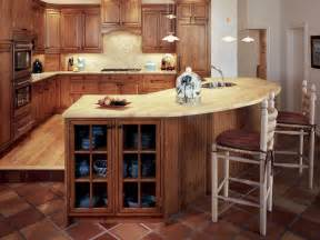 What Wood Is Best For Kitchen Cabinets Choose Wood For Kitchen From Tropical Woods House Design
