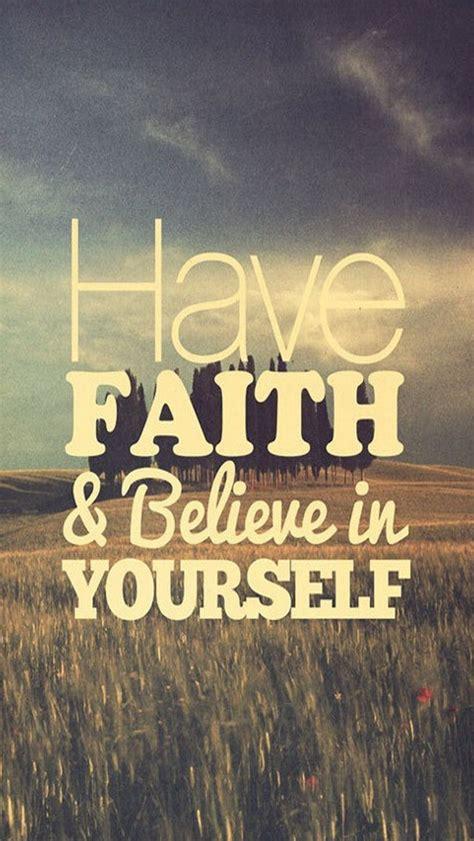 faith    iphone  wallpaper