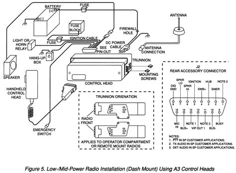 Ranger Mic Wiring Best Place To Find Wiring And