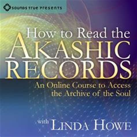your key to the akashic records books 1000 images about 諸薰諸the akashic records also known as