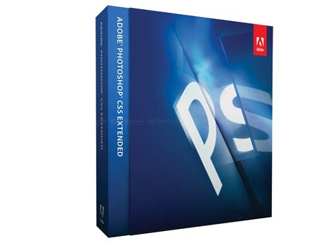 adobe cs5 301 moved permanently