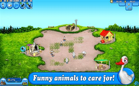 download game farm frenzy 1 mod apk farm frenzy free 1 2 57 apk download android simulation