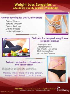 Liposuction Or Weight Loss by 1000 Images About Obesity Liposuction Surgery On