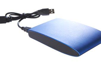 format external hard drive compatible with mac and windows an external hard drive compatible with both windows a