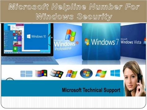microsoft help desk telephone number how to get microsoft technical support phone number uk