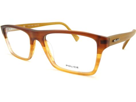 reef 4 0 25 to 3 5 reading glasses striped