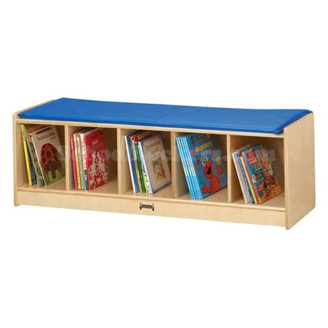 kids cubby bench kids footlocker cubby bench