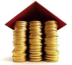 banche mutuo 100 broker mutui 3 motivi per affidarsi ad un mediatore