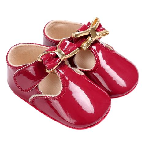 baby sandals malaysia baby infant leather toddler newborn shoes