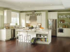 Martha Stewart Living Kitchen Cabinets Select Your Kitchen Style Kitchen Styling Martha Stewart And Cabinets