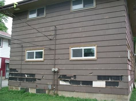 buying a house with asbestos siding buying a house with asbestos siding 28 images auto forward to correct web page at
