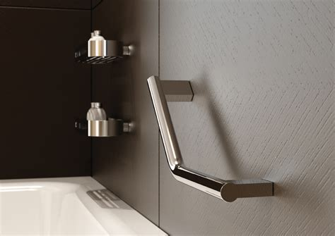 bathtub grab bar installation bathtub grab bars installation the homy design