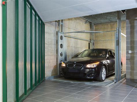 Werkstatt Aufräumen by Building Garage Design