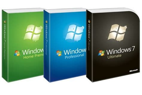 windows 7 home premium 64 bit oa chip