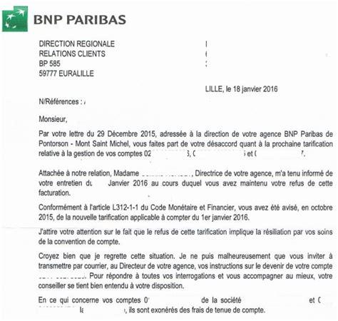Resiliation Cetelem Lettre Doc Lettre De Demande De Releve De Compte Client