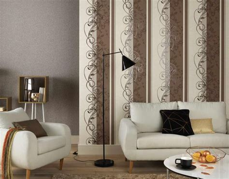 jägermeister dekor tapety do salonu lub sypialni dekor tapety siedlce