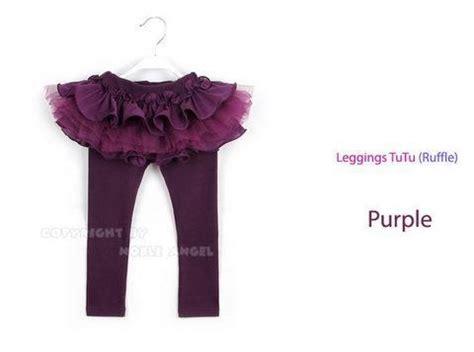 Celana Mini Anak Import jual rok panjang mini anak anak perempuan legging