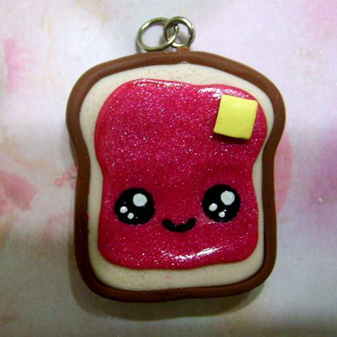 imagenes de tostadas kawaii pan tostado y hot cakes cherry treats s blog