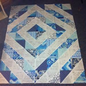 25 best ideas about signature quilts on