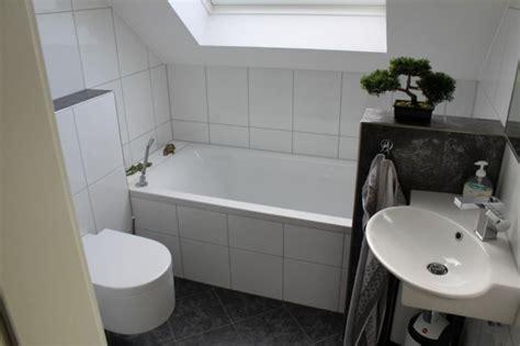 bad designs klein bad badezimmer quot klein quot meine wohnung zimmerschau