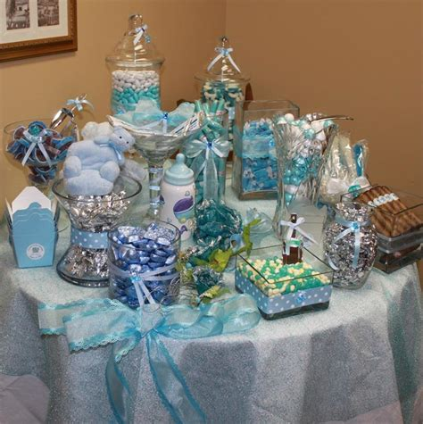 Baby Shower And Treats by Baby Shower Food Drink 1 Baby Shower Ireland