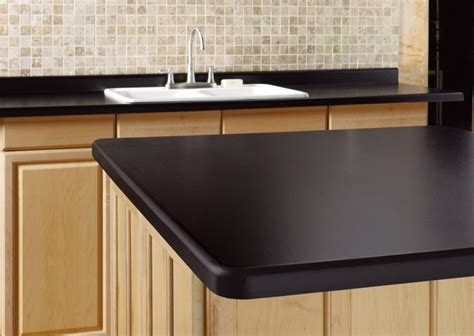 black rustoleum countertop paint home inspiring