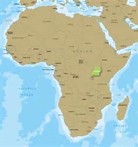 africa map uganda uganda charity in africa