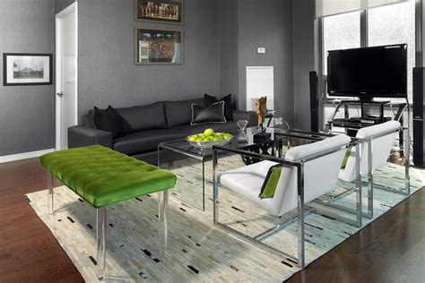 condo living room furniture 18 small living room designs ideas design trends