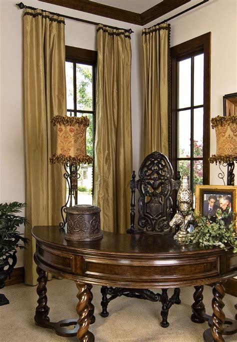 interior decorator in dallas tx home interior decorator dallas custom draperies dallas