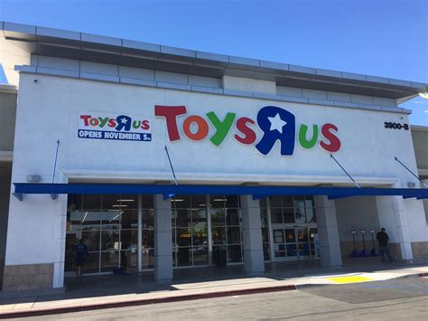 toys r us toys r us sydney 4k wallpapers