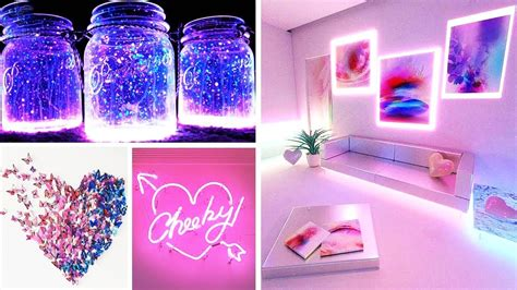 diy room decor top  diy room decorating ideas diy wall