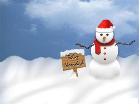 imagenes impactantes navidad aprender a dibujar fondo de navidad mu 209 eco de nieve es
