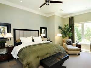 Earth Tone Bedroom Ideas Gallery For Gt Earth Tone Colors For Bedroom