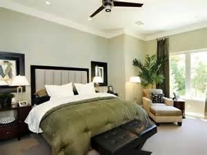 bedroom set cool cool bedroom color schemes paint colors minimalist vanity with mirror