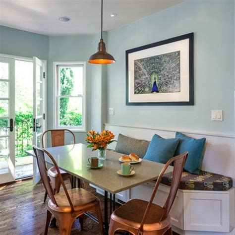 dining room decorating ideas 2013 28 images blue
