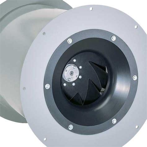 in line centrifugal fan tid in line centrifugal fan continental fan