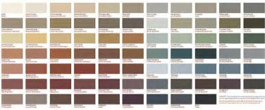 arborcoat colors benjamin arborcoat solid stain colors by